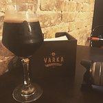 Zdjęcie Varka Craft Beer Bar