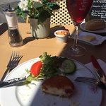 Foto van Restaurant Malpertuus