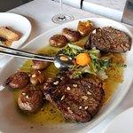 ภาพถ่ายของ Restaurante Elvira