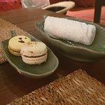 Bilde fra Rustic - Eatery & Bar