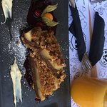 Zdjęcie Croissant Fuengirola