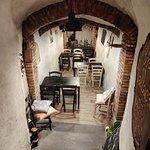 صورة فوتوغرافية لـ La Ballaccia Ristorante Pizzeria