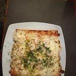 ภาพถ่ายของ Restaurante Pizzeta
