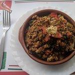 Photo de Chiloa Gourments