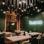 Photo of Restauracja bueno