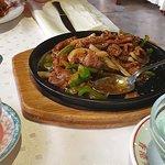 Bilde fra Hong Kong Food City