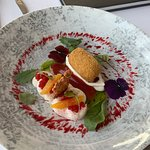 Foto de Oblaca Restaurant