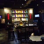 صورة فوتوغرافية لـ Firebirds Wood Fired Grill