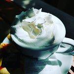 Photo de Livada - Restaurant & Music Lounge