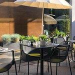 Photo of Brasserie Schuman