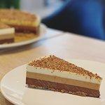 Zdjęcie LAN - Wok&Cafe