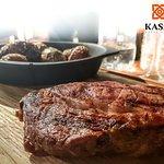 Φωτογραφία: Kasap Steak House