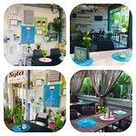 Photo of Restauracja Syta