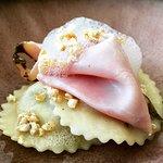 صورة فوتوغرافية لـ Ristorante Culinaria im Farmerkreuz