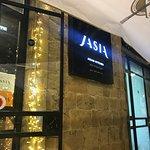 תמונה של Jasia Asian Restaurant & Sushi Bar