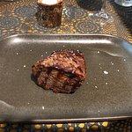 Fotografia de Belos Aires Restaurante