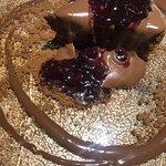 صورة فوتوغرافية لـ Ao 26 Vegan Food Project