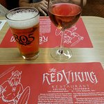 صورة فوتوغرافية لـ Red Viking Restaurant