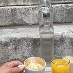 Photo of 4coffee soul food