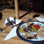 Photo of Zarina Restaurante