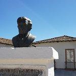 Museu Casa de Cora Coralina Photo