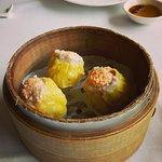 Bilde fra Golden Phoenix Hall Cantonese Cuisine