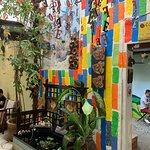 Foto di Calanthe Art Cafe