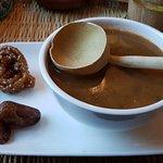 Zdjęcie Café restaurant Al Oud