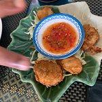 Taj Mahal Indian Restaurant Resmi