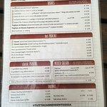 Foto di B-Steak - Braceria Street Food