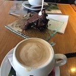 Photo of Lulu Cafe Lounge Arkady Wroclawskie