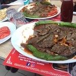 صورة فوتوغرافية لـ Kebapci Huseyin Usta