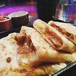 Zdjęcie Mexicano Restaurante