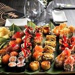 Photo of Yasu Fusion Restaurant