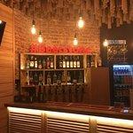 BeerStone