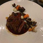 Foto van Senses Fine Dining