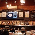 Photo de Best Bagel and Coffee