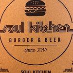 Фотография Soul Kitchen