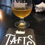 Zdjęcie Taft's Ale House