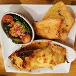 Bilde fra Mounts Bay Inn Restaurant