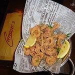 Foto di Carmen's Bar