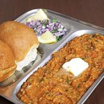 Foto van Honest Indian Food - Pure Vegetarian
