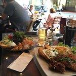Photo of Restaurant Zur Nolle