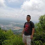 Gunung Lambak