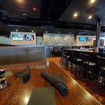 Фотография Black Rock Bar and Grill