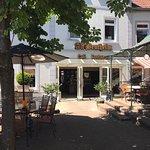 Alt Bentheim Foto