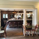 Zdjęcie Alcove Cafe & Bakery