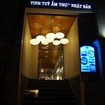 Foto van Ootoya Japanese Restaurant