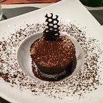 Zdjęcie Casato Restaurant Wine Bar