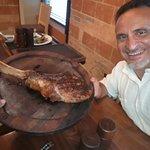 Corrientes 348 Argentinian Steakhouse照片